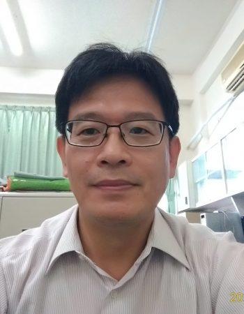 Jue-Liang Hsu
