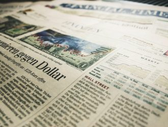 finance-financial-times-news-102720-1024x683